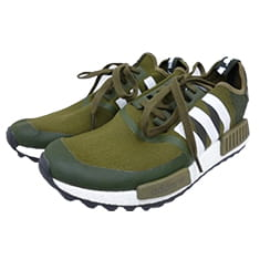 ORIGINALS x WHITE MOUNTAINEERING NMD TRAIL PK