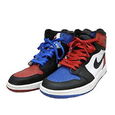 AIR JORDAN 1 RETRO HIGH OG TOP3 エアジョーダン