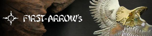 FIRST ARROW's ファーストアローズ