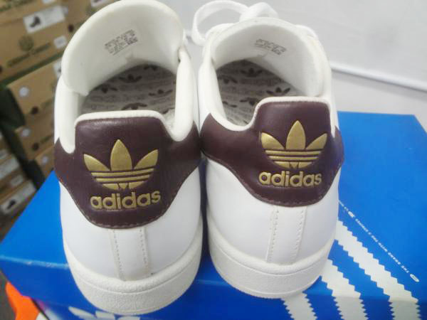 adidas 670631SUPERSTAR (2)
