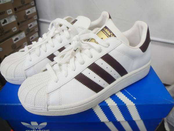 adidas 670631SUPERSTAR