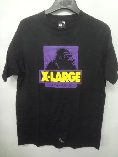 24karats エクストララージ Tシャツ
