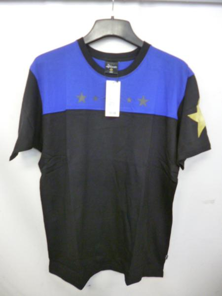 24karats Tシャツ (142118)