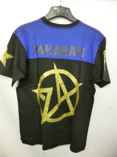24karats Tシャツ (142118)2