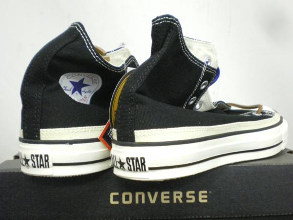 CONVERSE コンバース ALL STAR (2)