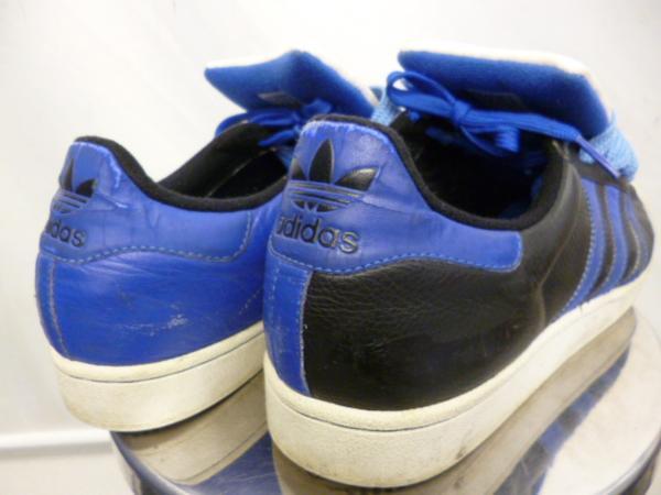adidas アディダス スーパースター 547687 (2)