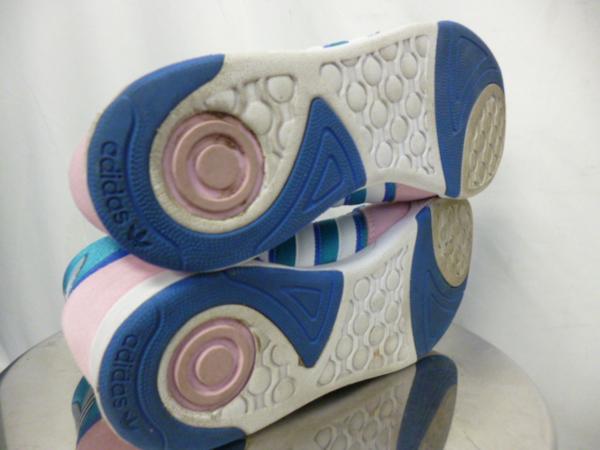adidas アディダス スニーカー (2)