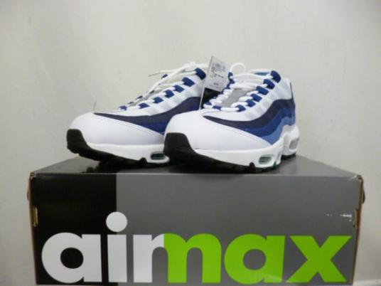 NIKE AIR MAX 95 OG 554970-131