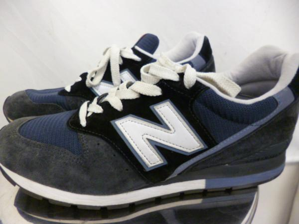 ニューバランス NEW BALANCE M996ST MADE IN USA (2)