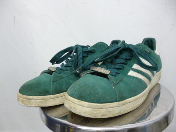 adidas アディダス キャンパス 2 SUE 010719