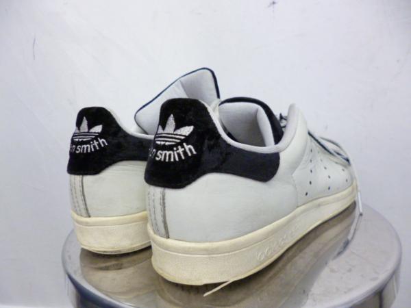 adidasアディダス 789002 STAN SMITHスタンスミス