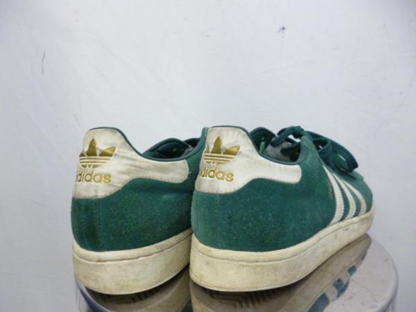 adidas アディダス キャンパス 2 SUE 010719 (2)