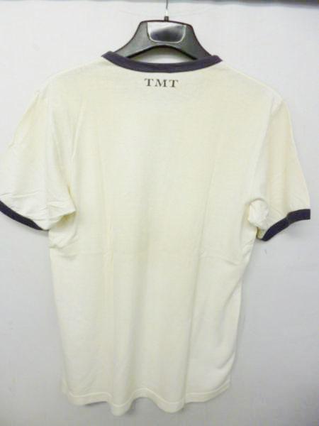 TMT Tシャツ (2)