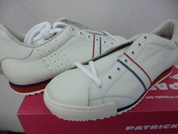 パトリック PATRICK GSTAD 11590 グスタード (2)