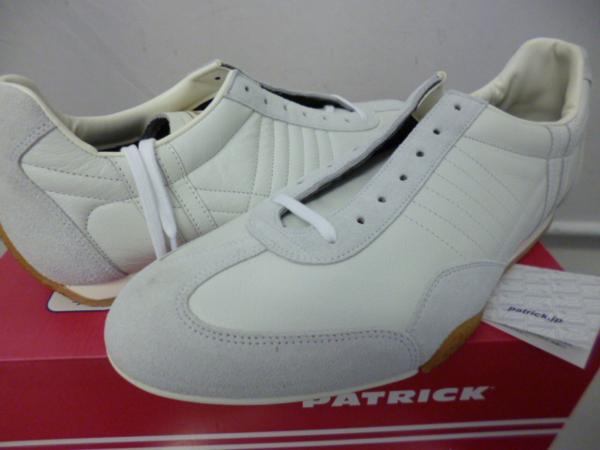パトリック PATRICK JET-LE 24010 ジェット