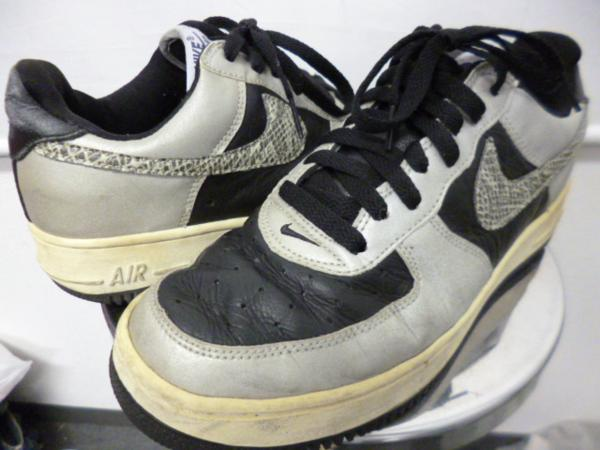 %e3%83%8a%e3%82%a4%e3%82%ad%e3%80%80nike-air-force-1-624040-001-%e9%bb%92%e8%9b%87