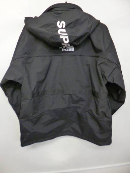 supreme-the-north-face-steep-tech-hooded-jacket-2