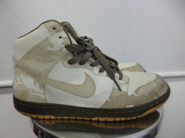 %e3%83%8a%e3%82%a4%e3%82%ad-nike-dunk-high-one-piece%e3%80%80311612-121-2