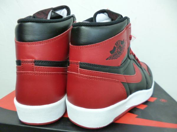 %e3%83%8a%e3%82%a4%e3%82%ad-nike-air-jordan-1-retro-high-the-return-768861-001-2