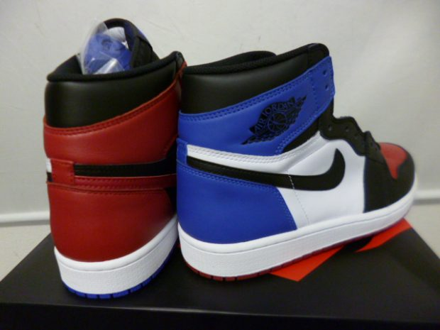 nike-air-jordan-1-retro-og-top3-2