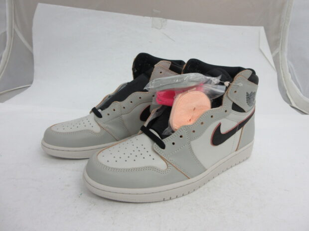 ナイキ NIKE AIR JORDAN 1 SB HIGH OG DEFIANT CD6578 006