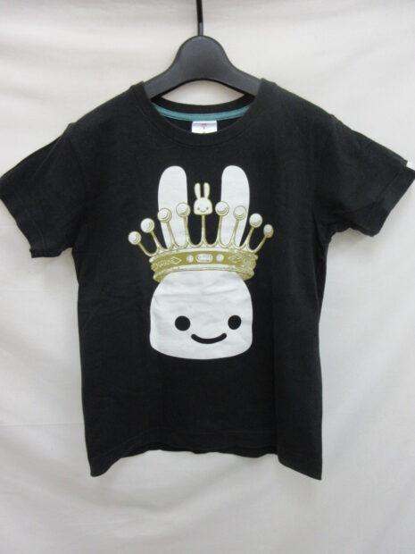CUNE キューン Tシャツ