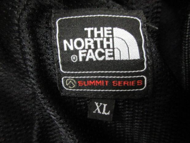 THE NORTH FACE ノースフェイス SUMMIT SERIES イージーパンツ アルパインライトパンツ NT52927