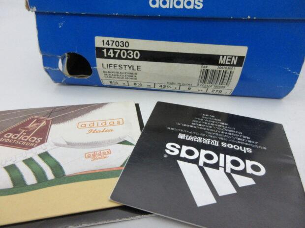 アディダス adidas 147030 SUPERSTAR CLR DA BLUEBLAU STONE 21SS-I スニーカー