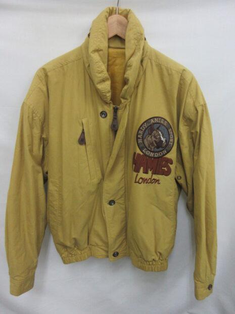 ハーディ・エイミス HARDY AMIES 53111-1 ジャケット